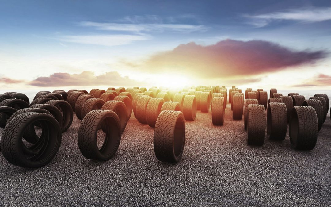 Wheels, Tyre, Mags and Shock Absorbers in Cape Town
